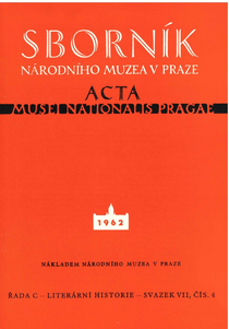 1962/7/4