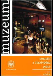 2009/47/1