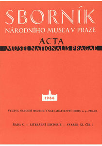 1966/11/1