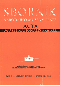 1976/21/2