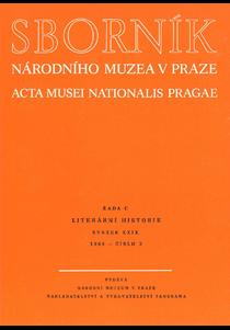 1984/29/3