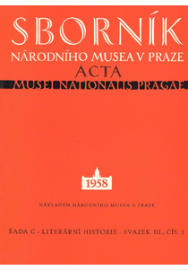 1958/3/1