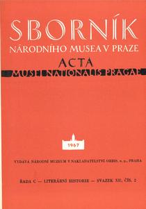1967/12/2