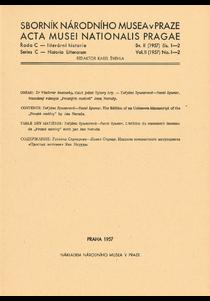 1957/2/1-2