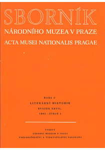 1982/27/4