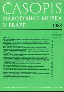 1988/157/1-4