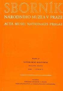 1987/32/1