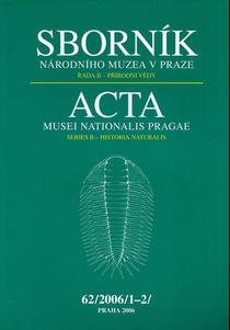 2006/62/1-2