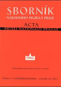 1962/7/1