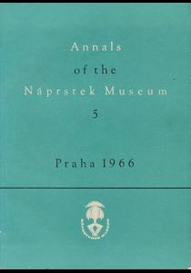 1966/5/1