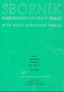 1992/48/1-4