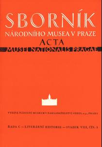 1963/8/3