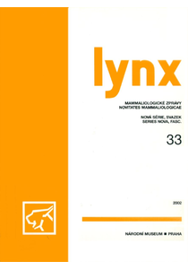 2002/33/1
