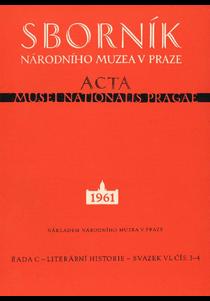 1961/6/3-4