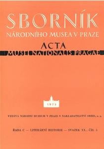 1975/20/3