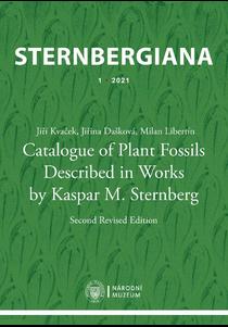 Sternbergiana
