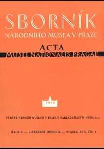 1972/17/1