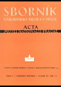 1970/15/1-5
