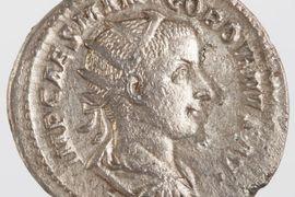 Vrbová Lhota – příkladová studie problematiky elit v době římské