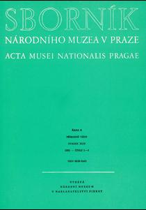 1993/49/1-4