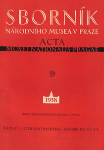 1958/3/3-4
