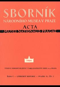 1964/9/2