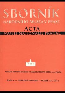 1971/16/1