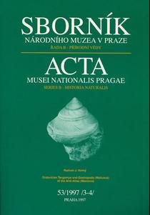 1997/53/3-4