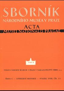 1973/18/3-5