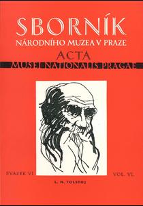 1961/6/zv.č