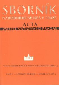 1972/17/2