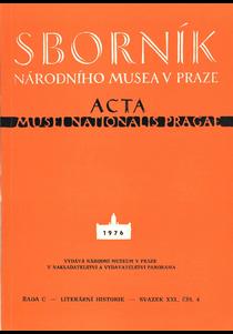 1976/21/4