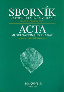 1999/55/1-2