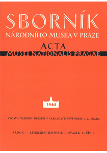 1965/10/5
