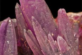Mineralogická sbírka