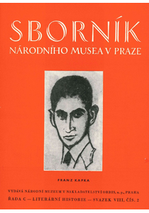 1963/8/2