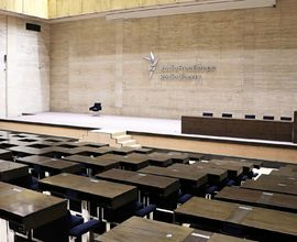 Velký kongresový sál